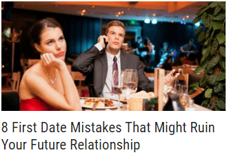 8-First-Date-Mistakes-That-Might-Ruin-Your-Future-Relationship