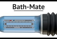 BathMate featured image