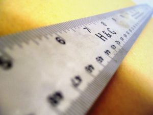 Measuring Your Penis Size: Are You Really Above The Average?