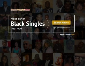 BlackPeopleMeet Reviews: What Do People Say?