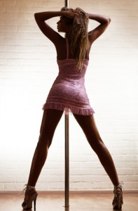 7 Tips For Dating A Stripper