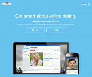 Vital Things About Zoosk You Have To Know About