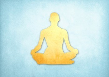 Curing Erectile Dysfunction By Meditation
