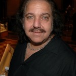 Ron Jeremy: The Master Of Kinky Movies