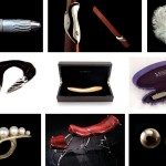 The 8 Most Expensive Sex Toys That Will Make Her Scream In Pleasure