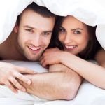Friends With Benefits: Tips, Tricks And Strategies For Making It Work