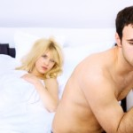 3 Ultimate Tips To Last Longer In Bed And Increase Stamina