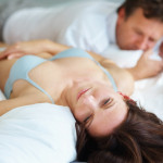 All About Premature Ejaculation – Symptoms, Causes, Prevention & Treatment