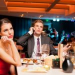 8 First Date Mistakes That Might Ruin Your Future Relationship