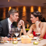Master The Art Of Flirting: The Ultimate Guide