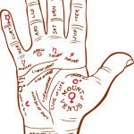 Master The Art Of Palm Reading To Create Deep Attraction