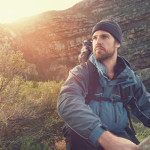 Top 7 Reasons To Bring More Adventure Into Your Life