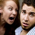 12 Signs That Your Girlfriend Is A Total Psycho