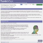 6 Resources On Thundersplace.org That Will Enhance Your Sex Life