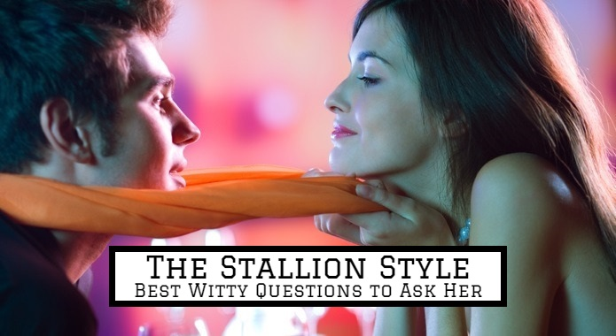 what questions to ask someone your dating