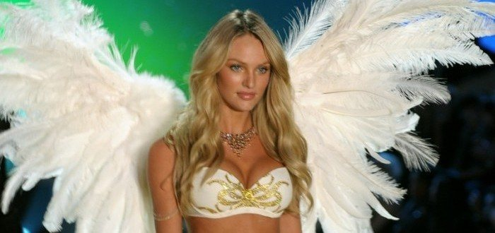 Sexy Victoria´s Secret Angels