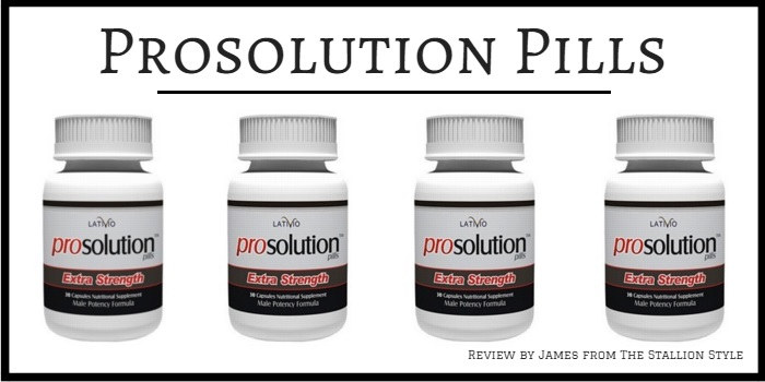 prosolution review image
