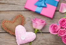 valentines day gift ideas