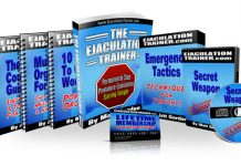 alpha package of ejaculation trainer