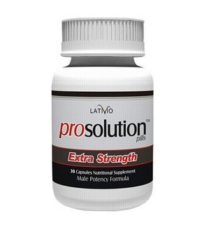 prosolution-bottle-for-table