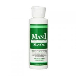 Man1 man oil small