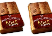 PE Bible cover images
