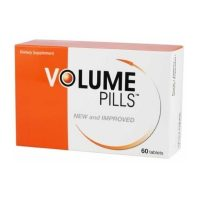 volume-pills small