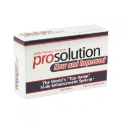 prosolution small