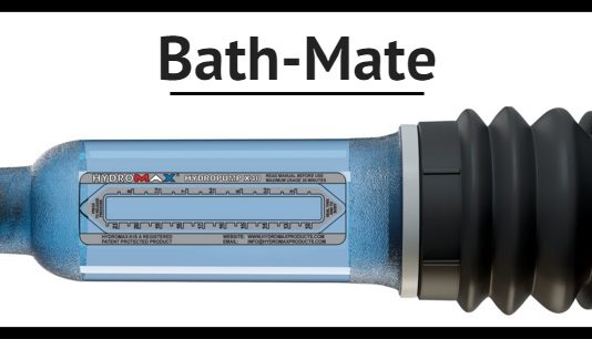 BathMate featured image
