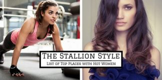 list places with hot women 700x350