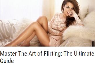 stall flirting tips
