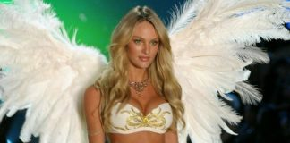 Sexy Victoria´s Secret Angels
