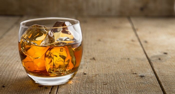 12 Best Whiskey Brands Out There 2016