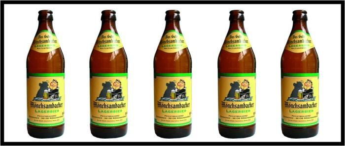 moenchsambacher lagerbier