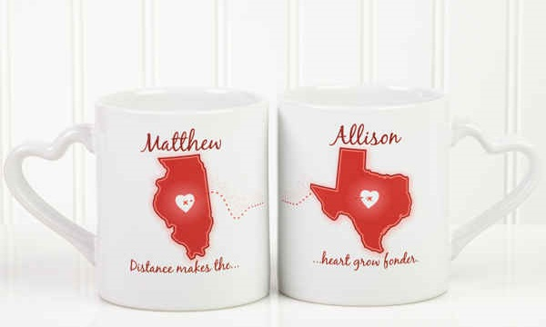 personalized relationship mugs