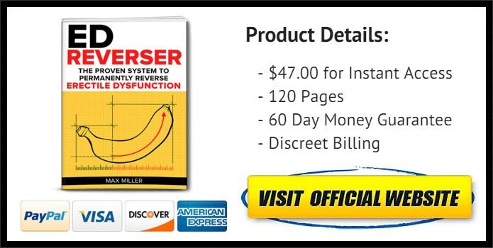 ED Reverser last offer image