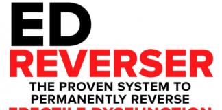 ED reverser title image