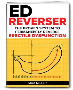 Ed Reverser book cover