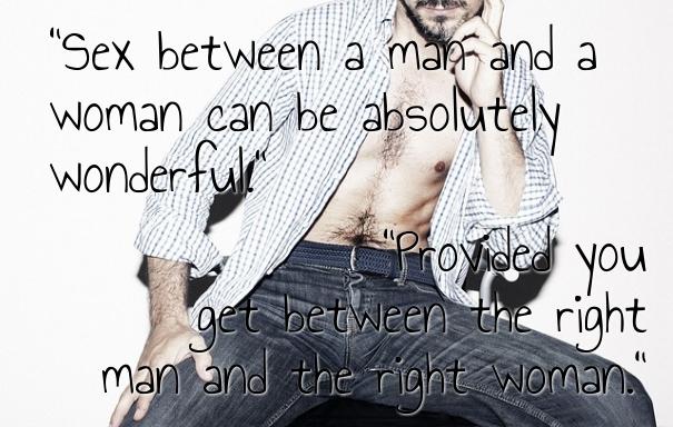 sex-quote-3
