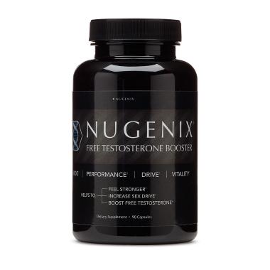 Nugenix 380x380
