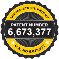 patent for sizegenix small transparent