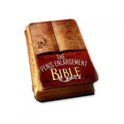 PE-enlargement-Bible SMALL