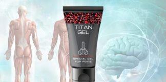 Titan Gel Side Effects