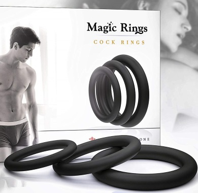 cock rings mobile