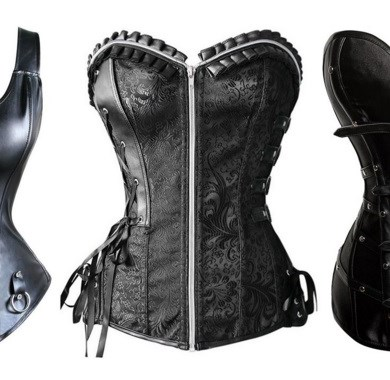 dominatrix-corsets mobile