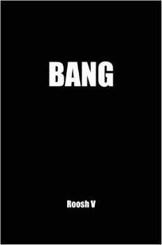 bang pick up book cover